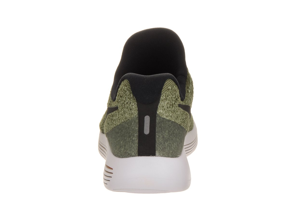 NIKE Women's Lunarepic Low Flyknit 2 Running US Palm Shoe B06X9J8R81 7.5 B(M) US Palm Running Green/Black/Vapor Green de5337