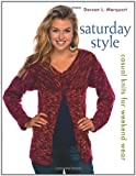 Saturday Style, Doreen L. Marquart, 1564779181