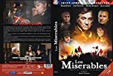 Los Miserables -- (1982) -- Les Miserables