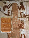 Art Through the Ages Vol. 1 : A Global History, Kleiner, Fred S., 0495794430