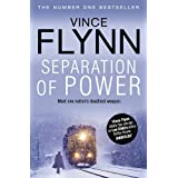 Separation of Power by Vince Flynn (2011-09-01)