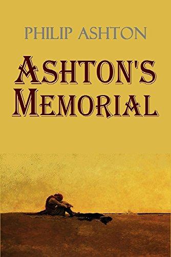 Phillip ashton2