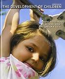 Development of Children and Portal Access Card, Lightfoot, Cynthia, 1464127565