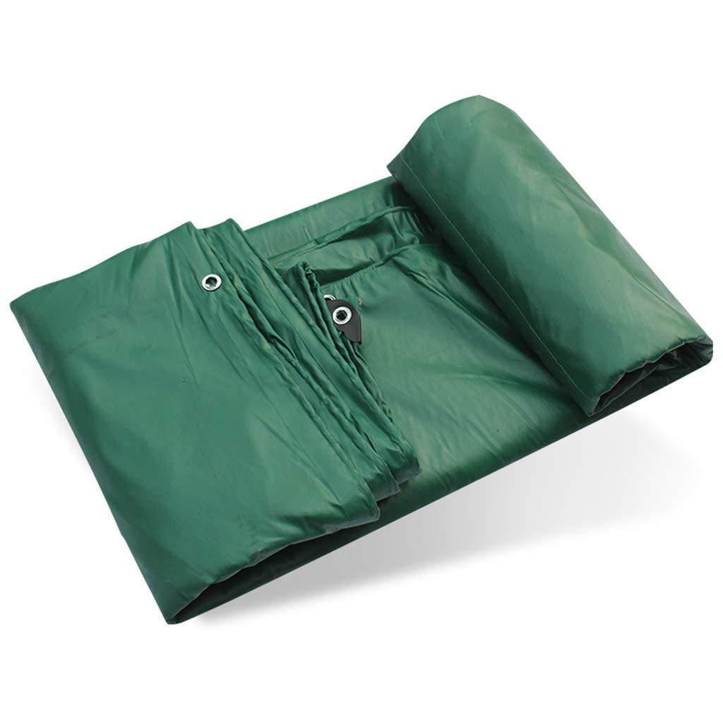 Regenschutztuch, Plane PVC-Tuch Plane Truck Cover Tuch Zelt Kleber Outdoor Warehouse Canvas
