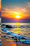 Search : California Beaches: Malibu (Volume 1)