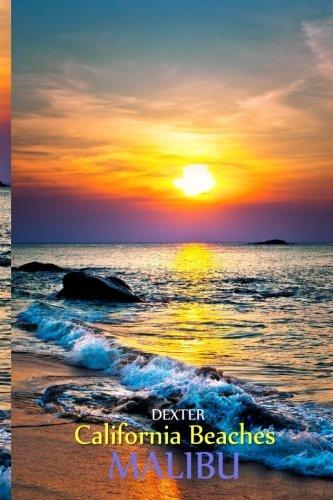 California Beaches: Malibu (Volume 1) pdf