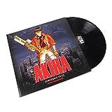 Geinoh Yamashirogumi: Akira Soundtrack (180g) Vinyl 2LP