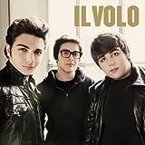 Music : Il Volo Il Volo (New Version) Other Crossover