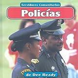 Policias, Dee Ready, 1560658029