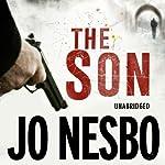 The Son   Jo Nesbo