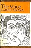 The Voice, Okara, Gabriel, 0841900159