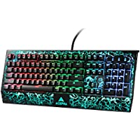 Acepha Mechanical Backlight Anti Ghosting Ergonomic Price