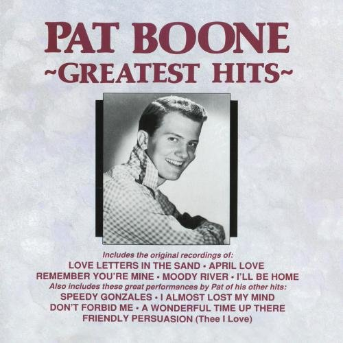 pat boone rympat boone - speedy gonzales, pat boone mp3, pat boone speedy gonzales перевод, pat boone – anastasia, pat boone stardust, pat boone anniversary song, pat boone love letters in the sand, pat boone live, pat boone speedy gonzales chords, pat boone discography, pat boone i'll be home lyrics, pat boone love hurts, pat boone anastasia lyrics, pat boone blueberry hill, pat boone autumn leaves lyrics, pat boone rym, pat boone pink floyd, pat boone - moody river, pat boone send me the pillow, pat boone don't forbid me