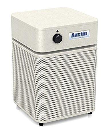 Austin Air HEPA Allergy Machine HM405 Air (Allergy Machine Air)
