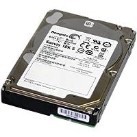 Savvio 300GB Sas 6GB/S 10K.5