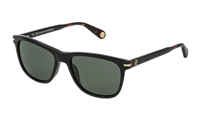 Carolina Herrera SHE65855700P - Gafas de Sol para Hombre ...