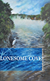 Lonesome Cove (Terry Rankin Book 4)