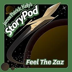 Feel The Zaz