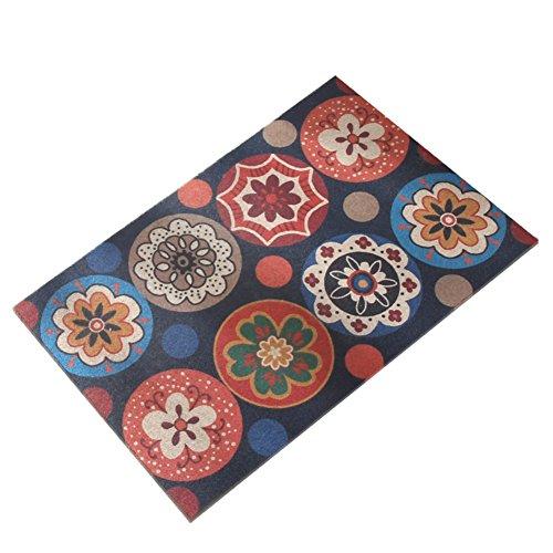 auchan-printed-mat-plants-door-mat-at-the-door-door-to-gray-mat-pad-h-40x60cm16x24inch