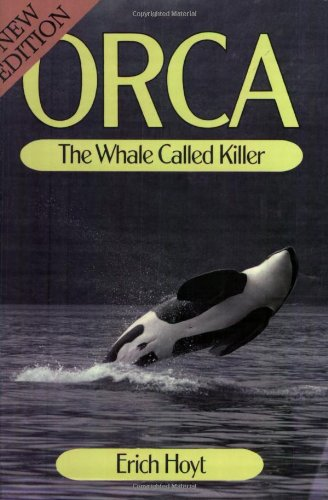 - Orca: The Whale Called Killer