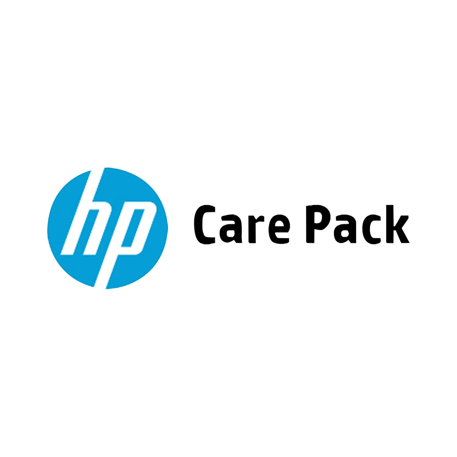 HP 3 year Next Business Day w/Defective Media Retention Service for PageWide Pro 774 MFP