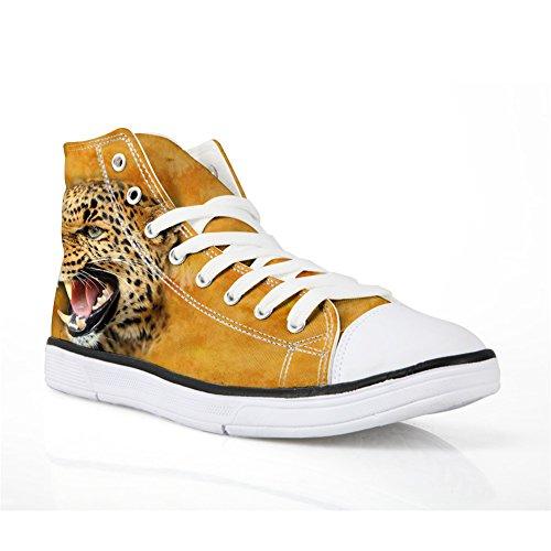 Coloranimal Tiger Femme 1 Coloranimal Montants 1 Femme Femme Montants Montants Coloranimal Tiger Coloranimal Tiger Montants 1 EpnIqwxAx6