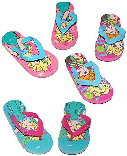 As Água Perfil Com Sapatos Meninas Sandálias Badeschuhe Disney Congelado De 33 Água Sapatos Do Gelo Sapatos Único Chinelos Antiderrapantes A Para Sapatos Jardim 34 Gr Rainha Flops De Crianças rrqxwfO