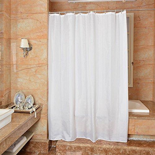 70 x 78 shower curtain - 3