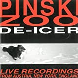 De-Icer by Pinski Zoo
