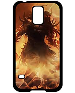 detroit tigers Samsung Galaxy S5 case's Shop High-quality Durability Case For Guild Wars 2 Samsung Galaxy S5 phone Case 8568015ZA483088345S5