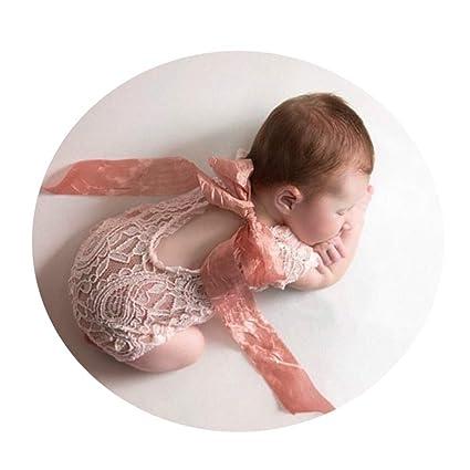 Chlyuan-bb Fotografía de Vestuario Recién Nacido apoyos de la Foto ...