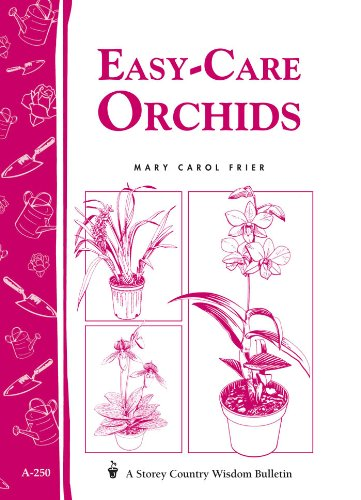 easy-care-orchids-storeys-country-wisdom-bulletin-a-250