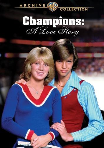 Champions: A Love Story -
