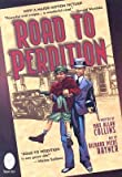 Road to Perdition [ROAD TO PERDITION -OS]