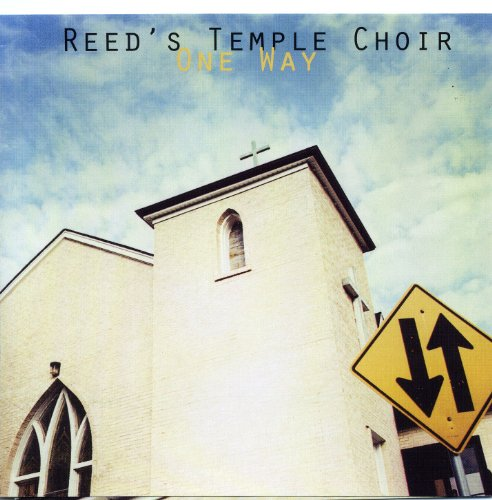 Top 10 best reeds temple choir one way: Which is the best one in 2019?