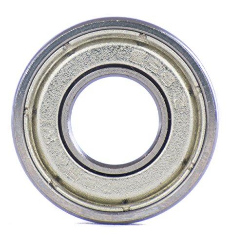 Bosch Parts 2600905046 Ball Bearing