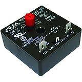 ICM Controls ICM102 DOM Timer, 10 minutes Adjustable