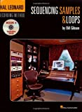 Sequencing Samples and Loops, Bill Gibson, 1423430514