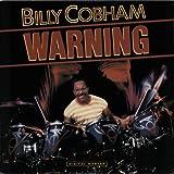Warning [Vinyl]