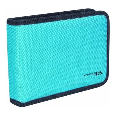 universal-folio-blue