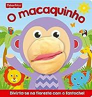 Fisher-Price - O macaquinho