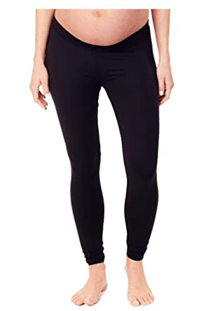 bbd75b7ce5a4e Ingrid & Isabel Underbelly Maternity Leggings at Amazon Women's Clothing  store: