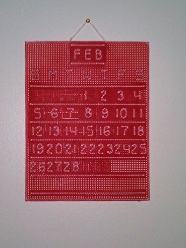 Custom Craft Calendars by Customcalendars4u2