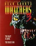 Watchers 3
