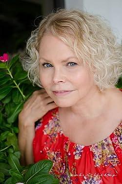 Joanna Campbell Slan