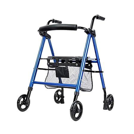 Shopping cart Andadores estándares y Ligeros Caminante ...
