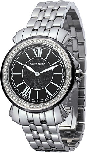 pierre-cardin-monaco-madame-pc100742f05-silver-stainless-steel-round-35-mm