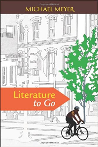 literature to go 3rd edition pdf download