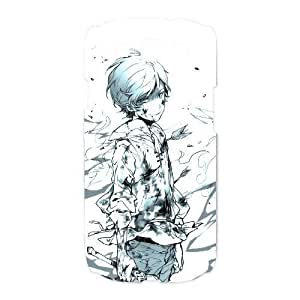 Samsung Galaxy S3 9300 White phone case Dragon Nest Warrior Fashion players preferred GON7248006