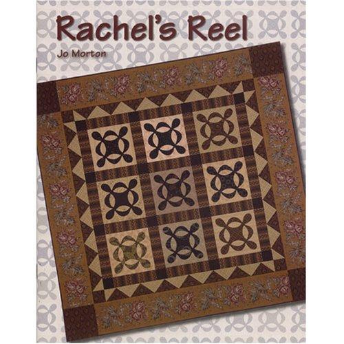 Rachels Reel - Rachel's Reel